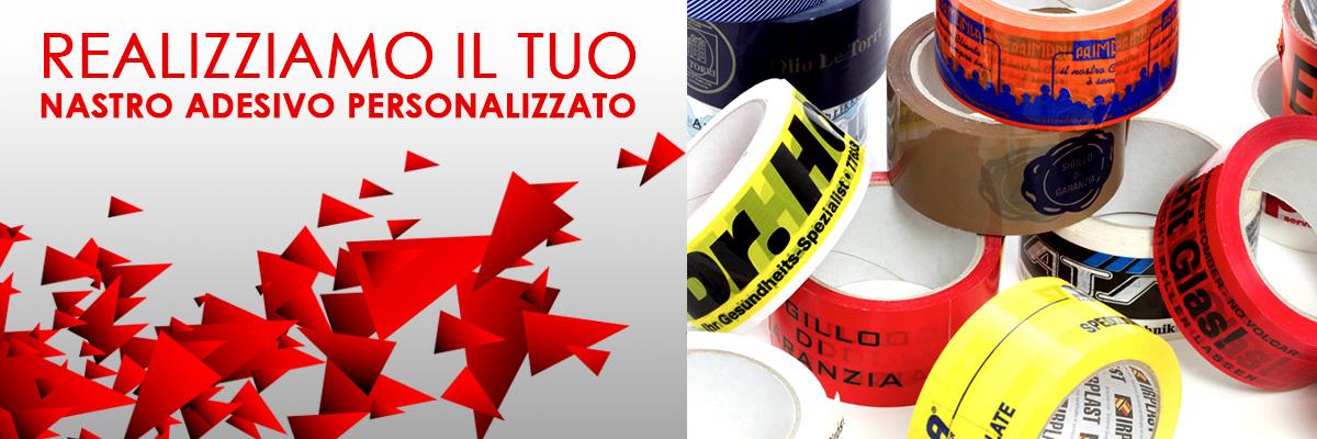 nicolettinew-trissino-vicenza-nastro-adesivo-personalizzato