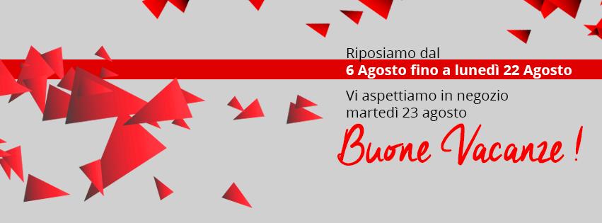 nicoletti-new-trissino-vicenza-ferie-16